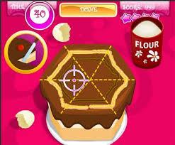 jeux de cuisine de cake jeu cake master jeux de cuisine