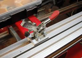 made 6 hold cls for legacy ornamental mill router forums