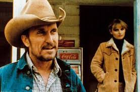 classic films to watch 10 classic films every texan needs to watch the stars at night