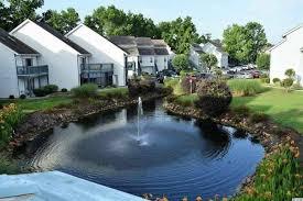 Patios Restaurant Little River Sc Address Not Disclosed For Rent Little River Sc Trulia