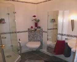 bilder fã rs badezimmer kleines badezimmer einrichten bananaleaks co
