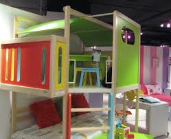 Small Space Furniture Makes Gautier Savvy Shes So Savvy Shes - Gautier bunk beds