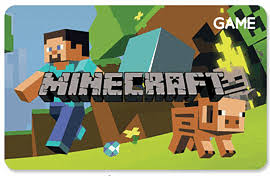 where to buy minecraft gift cards buy 10 gift card minecraft free uk delivery