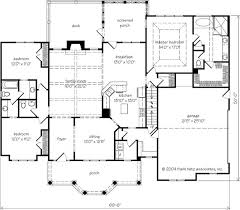 The Best House Plans 67 Best House Plans Images On Pinterest Craftsman House Plans