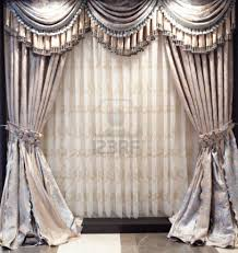 Curtain Ideas For Dining Room Awesome Dining Room Curtain Designs Pictures Rugoingmyway Us