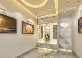interior company in kolkata decorators and designer in kolkata