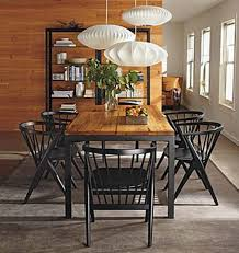 Best Dining Room Images On Pinterest Dining Room Dining - Room and board dining table