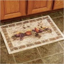 100 carpet runners for kitchens kitchen rugs at walmart