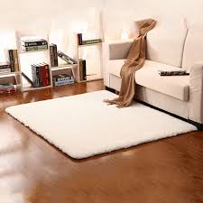 Cheap White Rug Area Rugs Stunning Extra Large Rugs Interesting Extra Large Rugs