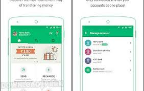 Be Like Bill Android Apps - my airtel recharge pay bills android app free download in apk
