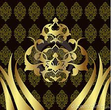 Ottoman Design Turkish Design Search Design Calligraphy Pinterest