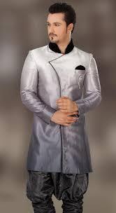 13 best men u0027s indo western images on pinterest western suits