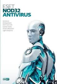 eset antivirus 2015 free download full version with key free download nod32 antivirus 7 eset smart security 7 2014