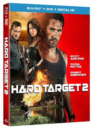 black friday blu ray list target hard target 2 blu ray review at why so blu