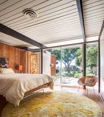gorgeously restored midcentury house asks 800k in san diego curbed
