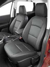 nissan almera leather seat buyer u0027s guide nissan j10 dualis 2007 13