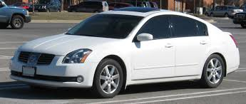nissan altima white 2006 2004 nissan maxima specs and photos strongauto