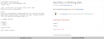 css the missing manual pdf download asciidoctor user manual