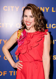 city of tiny lights billie piper at city of tiny lights screening in london 03 28 2017