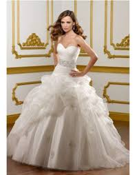 robe de mariã e classique robe de mariée blanche ivoire classique à prix abordable