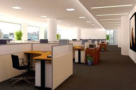 office design it office design modern office design colours