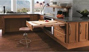 universal design kitchen cabinets marry style and function in universal design kitchens kitchens