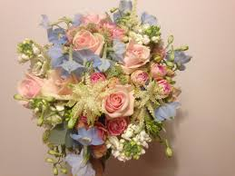 wedding flowers august august wedding flowers bristol bath and somerset the shed