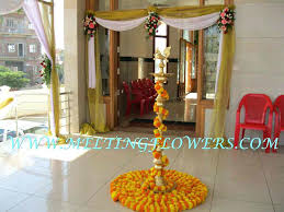 indian wedding room decoration large size of beautiful simple