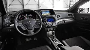 first acura 2017 acura ilx for sale near atlanta ga jackson acura