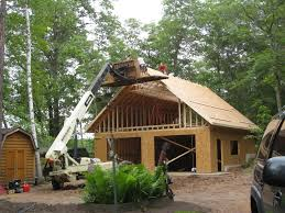 home plans and cost to build apartments garage plans cost garage plans cost to build south