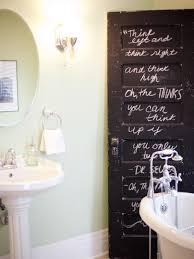 Diy Bathroom Ideas Diy Bathroom Ideas Vintage In Decorating Home Ideas With Diy