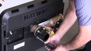 mastertemp 250 manual universal h series u0026 asme gas heater installation start up and