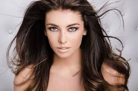 welcome best hair cut salons hair color u0026 wedding celebrity