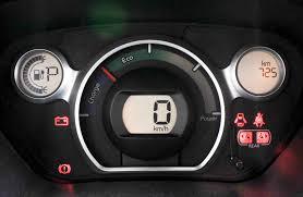 mitsubishi electric car electric car range anxiety fact or fiction