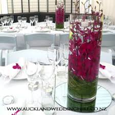 Cylinder Vases Wedding Centerpieces Glass Vases Wedding And Event Hire Auckland