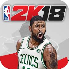 nba mobile app android nba 2k 2k18 on the nba2k franchise returns with
