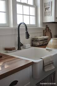 Kitchen Sinks Top Mount by Kitchen Interesting Kitchen Sink Design With Cool Top Mount