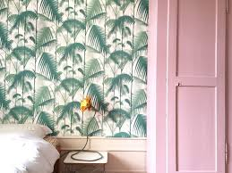 chambre papier peint papier peint chambre adulte