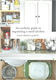 nice ideas for kitchen organization best small on organizing