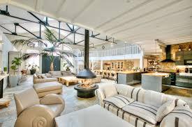 chambre des commerces cannes cannes exclusivité villa atypique 4 chambres appartement