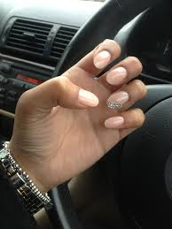pointed nail designs pccala