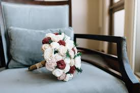 regal ballroom philadelphia wedding photographer thea josh