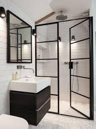 3 4 bathroom ideas designs u0026 remodel photos houzz
