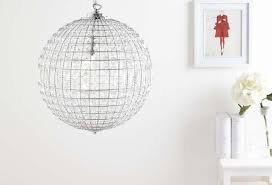 Chandeliers At Target Finest Image Of Chandeliers Iron Under Metal Chandelier With