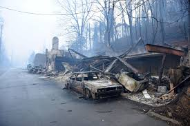 Wildfire Radio by Us Park To Add 2 5m Radio System Upgrade After Wildfires Wmya