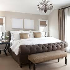 Schlafzimmer Dekoration Ideen Gemütliche Innenarchitektur Schlafzimmer Dekorieren