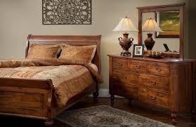 Bedroom Furniture Calgary Bedroom Canadian Made Bedroom Furniture Canadian Made Bedroom