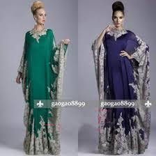discount quality kaftan dress 2017 quality kaftan dress on sale