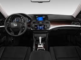 lexus rx 2018 release date 2017 honda crosstour price auto car update for 2018 honda