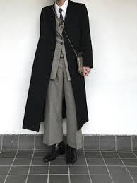 robe de chambre comme des garcons robe de chambre comme des garcons ローブドシャンブル